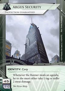 argus-security