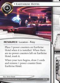 Netrunner-earthrise-hotel-06120